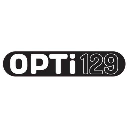 Scaun auto Klippan OPTI129 i-Size Rearfacing 125 cm/32 Kg Freestyle