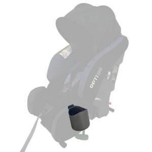 Suport de pahar pentru Klippan OPTI 129/MAXI/CENTURY